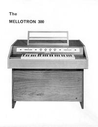 M300 Service Manual